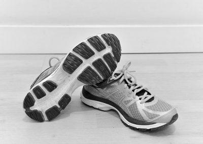 Preparación física y readaptación deportiva
