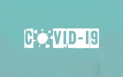 AUMENTA TUS DEFENSAS CONTRA EL COVID-19